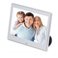 Wholesale HD Friendship / Baby Battery Operated Digital Photo Frame With 8ms Responsive Time from china suppliers