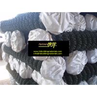 Wholesale China Fencing suppliers, High quality Chain Link Fence, PVC coated Chain Link Fencing from china suppliers