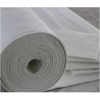 Wholesale Low Density Aerogel Thermal Insulation Materials For High Temp Pipeline from china suppliers