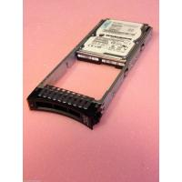 "Wholesale AC32 4TB 3.5"" 7.2K 6Gb SAS V5000 Server Hard Drives 00Y5782 from china suppliers"