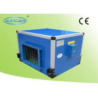 Wholesale Swimming Pool Air Handling Units from china suppliers