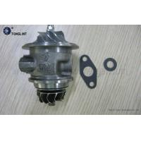 Quality TD025M-09T 49173-08401 Hyundai Turbocharger  Parts CHRA Cartridge for sale