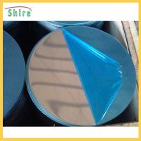 Wholesale Anti Scratch Watch Protective Film , Protective Paint Film With 6 Color Printed from china suppliers