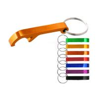 Wholesale Aluminum bottle opener from china suppliers