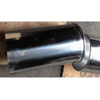 Wholesale shaft sleeve from china suppliers