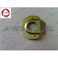 Wholesale Diesel Turbocharger Spare Parts , Turbo Oil Deflector HX50 from china suppliers