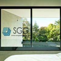 Buy cheap 3mm 4mm 5mm 6mm clear float glass for windows from wholesalers
