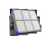 Buy cheap Cold Forging Aluminum LED High Bay Lights 140lm/W 1080w IP66,CRI>80 from wholesalers