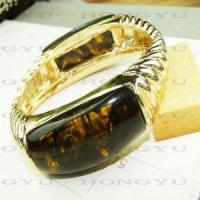 Wholesale Fashion Bracelets (LJH0004) from china suppliers
