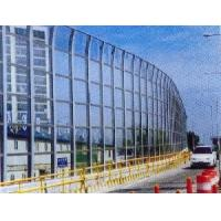 Wholesale Application of Polycarbonate Twin-Wall Hollow Sheet from china suppliers
