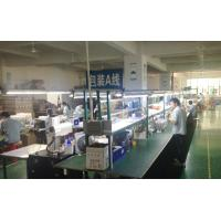 Shenzhen LoveLED Technology Co., Ltd.