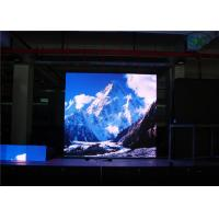 Wholesale Stage full color Led Display from china suppliers