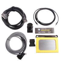 Wholesale Self - Protection Auto Diagnostics Tools GT1 Pro BMW Diagnostic Tool Uses Hardware DK219 from china suppliers
