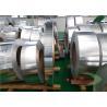 Buy cheap 3004 5052 8011 Aluminum Battery Aluminium Strip With Temper O H12 H14 H16 H18 from wholesalers