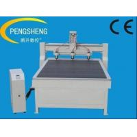 Buy cheap OEM service engraving equipment with 6 heads from wholesalers