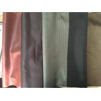 Wholesale Factory direct 230t Taffeta 100 % polyester Dobby fabric for lining from china suppliers