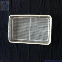 Quality Medical cleaning basket for sale