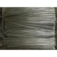 Wholesale High Quality Straight Cut Wire from china suppliers