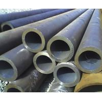 Wholesale Boiler carbon steel Seamless Tube sch 40 / 80 / 160 ,  API 5L / 5CT Gas Oil Steel Pipe from china suppliers