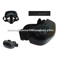 Wholesale All In One Android VR Box from china suppliers