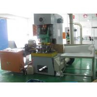 Wholesale Disposable Aluminum Foil Container Tray Making Machine from china suppliers