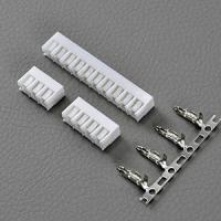 Wholesale Replacement of 3.96mm JST SDN board in connector,r/a and s/a from china suppliers