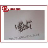 Wholesale YAMAHA  KSUN SMT KJW-M1140-00 FT82mm FT82 feeder tape guide from china suppliers
