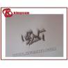 Buy cheap YAMAHA  KSUN SMT KJW-M1140-00 FT82mm FT82 feeder tape guide from wholesalers