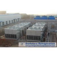 Wholesale Invotech Box Type Freezer Condensing Unit , Walk-in Freezer Low Temperature Condensing Unit from china suppliers