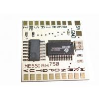 Wholesale Green Fixed Auto Boot Function PS2 Replacement Parts Sony IC Modchip Messiah 750 from china suppliers