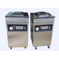 Wholesale Small Vacuum Packing Machine from china suppliers