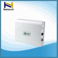 Wholesale ISO 100mg Aquarium Ozone Generator Air Ozone Purifier Remove Odors from china suppliers