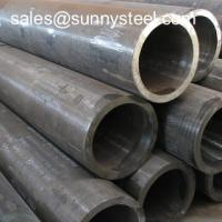 Wholesale Honed Tubes for Hydraulic, Pneumatic Cylinder from china suppliers