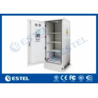 Wholesale Professional Outdoor Rack Cabinet Custom Electrical Enclosures ET9090210-BA from china suppliers