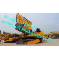 Wholesale XE15C 1.5 Ton Hydraulic Crawler Excavator 0.05M3 Bucket Capacity from china suppliers