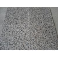 Wholesale Top quality Perfect Price Chinese Rosso Porrino Granite (Sanbao Red Granite) Selling from china suppliers