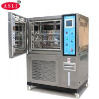 Buy cheap TH - 150 - D Environmental Temperature and Humidity Test Chamber from wholesalers