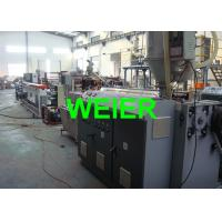 Wholesale Automatic PP Strapping Band Extrusion Machinery With Two Strap Extrusion from china suppliers