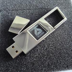 Quality New Arrival 32G Exqusite Iron Man Shape USB Flash Drive Wholesale USB Driver 3.0 Pen Drive for sale