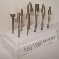 Wholesale Sintered Diamond Burs from china suppliers