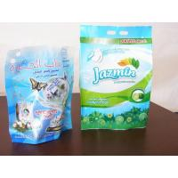 Wholesale Wshing powder with more bubble/washing powder for hand washing/laundry detergent powder from china suppliers