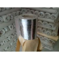 China Foil Insulation on sale