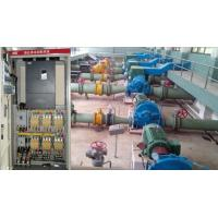 China ACI Constant Pressure Water Supply Dedicated Power Saver DLT-P11 on sale