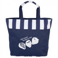 Wholesale Festival Tote from china suppliers