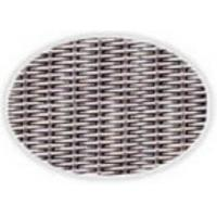 Wholesale High Precision Stainless Steel Dutch Weave Wire Mesh / Cloth from china suppliers