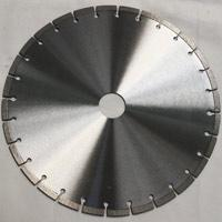 Quality diamond cutting blades, saw blades, diamond cutting disc for sale