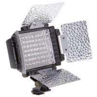 Wholesale CN-70 Internal Rechargeable Battery Powered LED Video Light from china suppliers