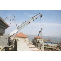 High Rise Professional Window Cleaning Equipment for Buildings