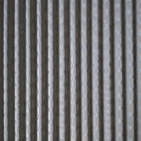 Buy cheap Three Layers Wave Type Shaker Screen For Oil Field Shale Shaker Equipment from wholesalers