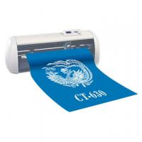Wholesale SF1650 cutting plotter(economic type) from china suppliers
